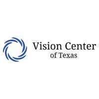 Texas Vision