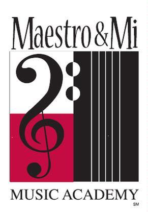 Maestro & Mi Music Academy - La Salle, IL 61301 - (815)220-7464 | ShowMeLocal.com