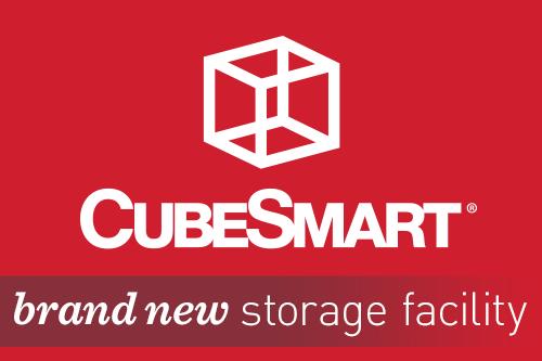 CubeSmart Self Storage - Orlando, FL 32819 - (407)990-1146 | ShowMeLocal.com