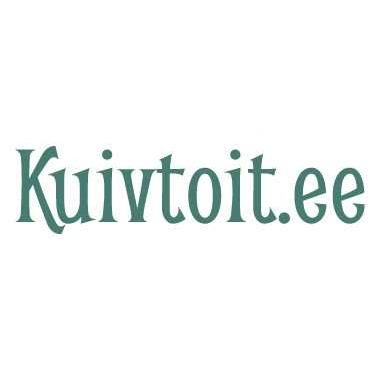 kuivtoit.ee (Eesti Vallasvara OÜ)