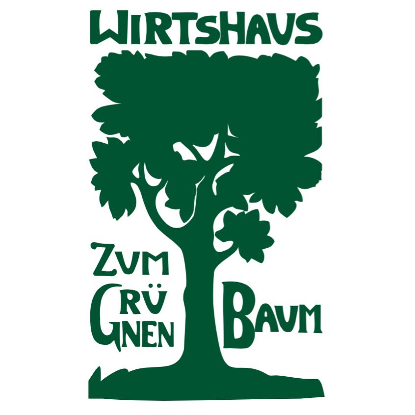 Bild zu Wirtshaus zum Grünen Baum Altensteig in Altensteig in Württemberg