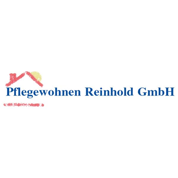Bild zu Pflegewohnen Reinhold GmbH in Rheinsberg in der Mark
