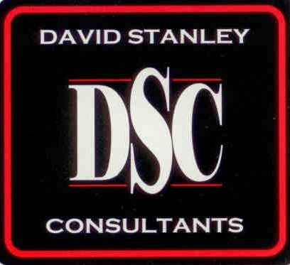 David Stanley Consultants, Llc
