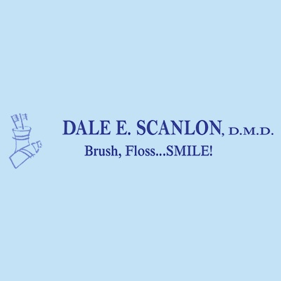 Dale E. Scanlon, D.M.D., PC - Exton, PA - Dentists & Dental Services