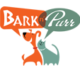 Looking for the best natural dog food brands near you? Our local pet market offers the best holistic dog & cat food brands in Boise, ID. Talk to our pet experts today!