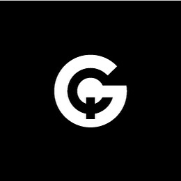 GQ Auto Group LLC