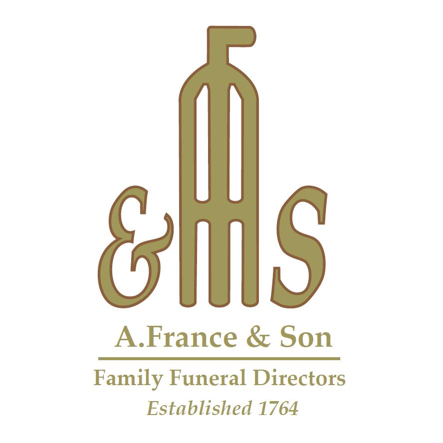 A. France & Son - London, London WC1N 3NH - 020 7405 4901 | ShowMeLocal.com