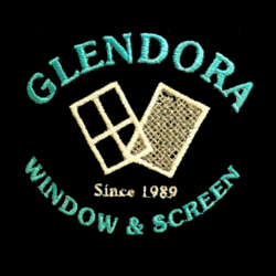 Glendora Window and Screen - Glendora, CA - Windows & Door Contractors