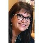 Jennifer Smalley-Huber - Saginaw, MI - Optometrists