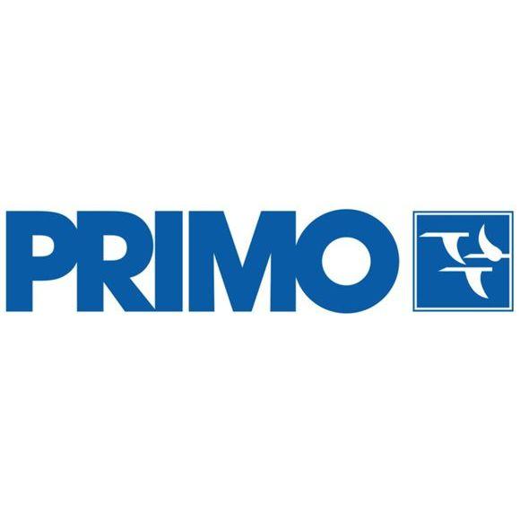 Primo Finland