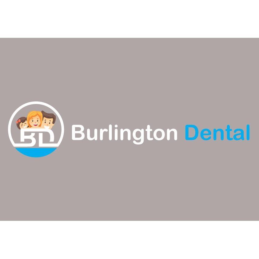 Burlington Dental