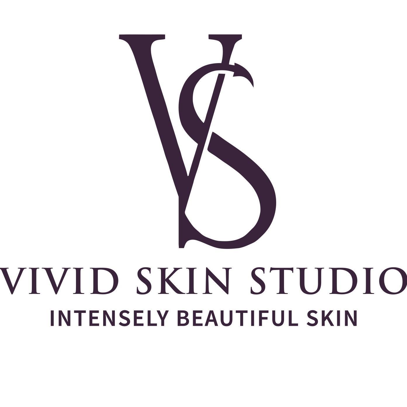Vivid Skin Studio - Hobe Sound, FL 33455 - (772)932-7338 | ShowMeLocal.com