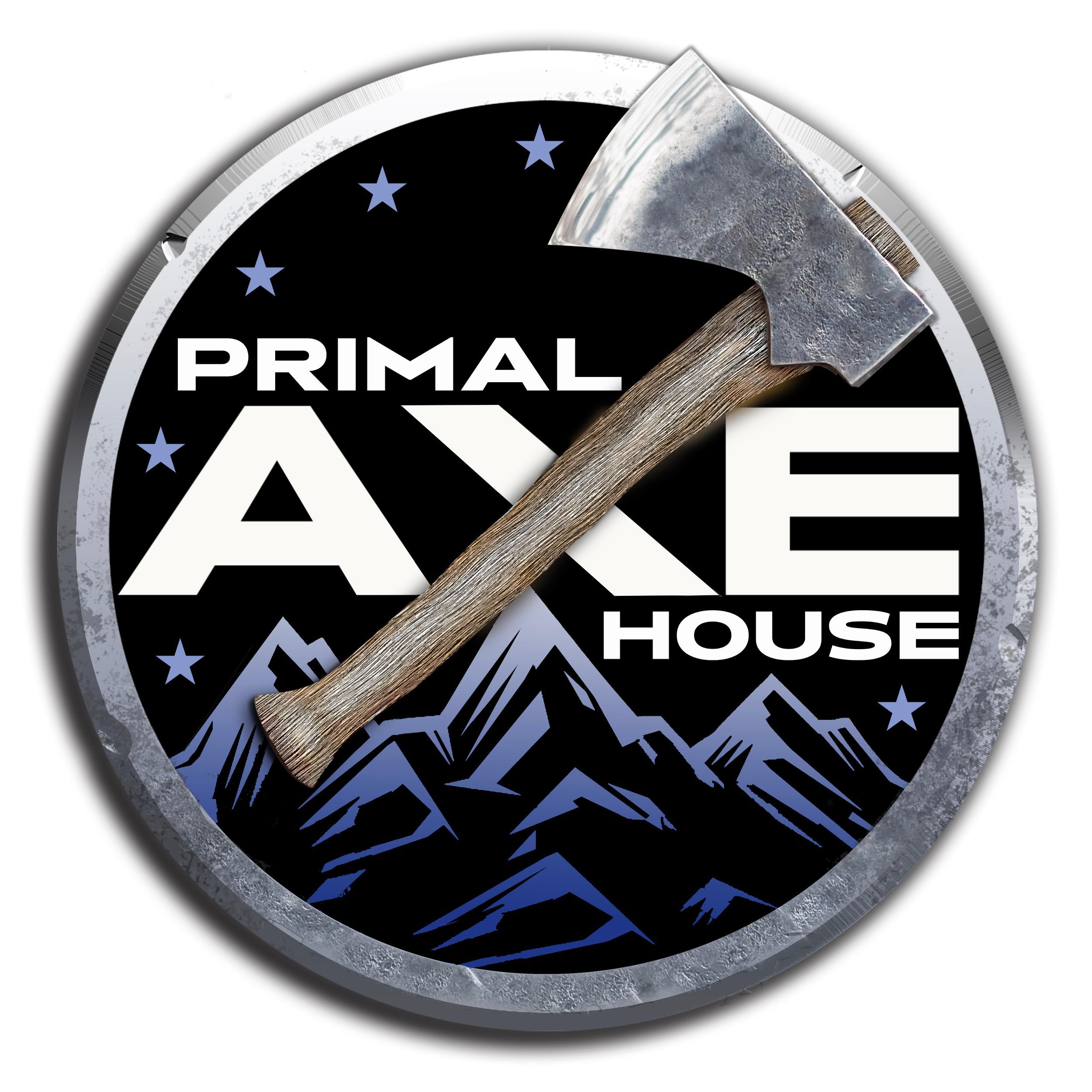 Primal Axe House - Sheridan, CO 80110 - (610)850-4786 | ShowMeLocal.com