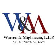 Warren & Migliaccio, L.L.P.