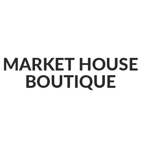 Market House Boutique - Hoover, AL 35244 - (205)901-5015 | ShowMeLocal.com