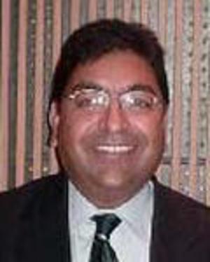 Ravinder K Mittal MD