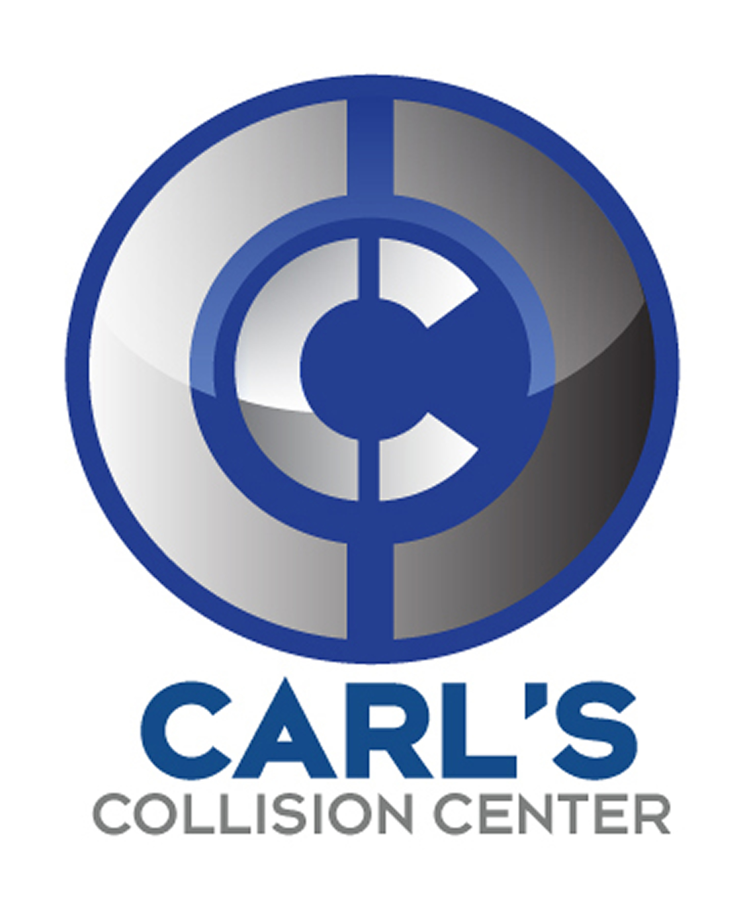 Carl's Collision Ctr Inc