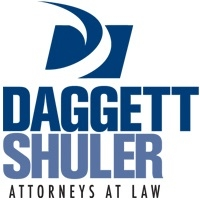 Daggett Shuler - Accident & Injury Lawyers, North Carolina