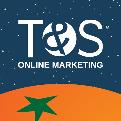 T & S Online Marketing