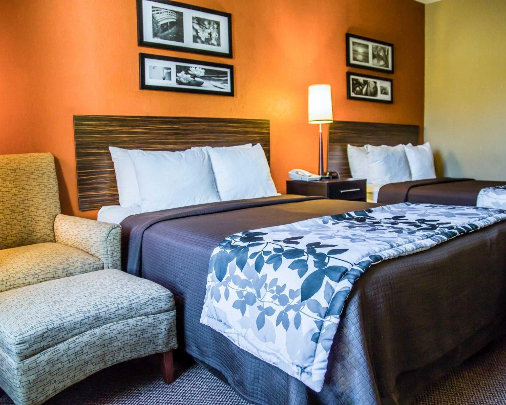 Sleep Inn Amp Suites Lakeland Florida Fl Localdatabase Com