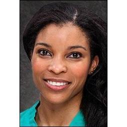 Melynda Barnes MD