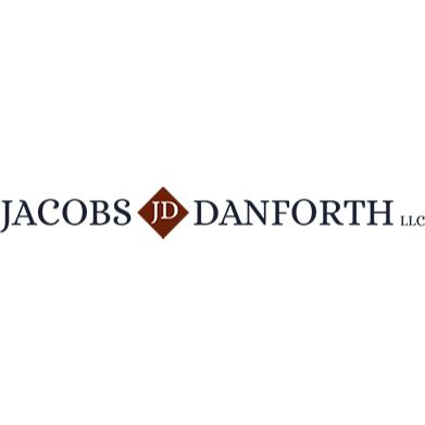 Jacobs Law, LLC