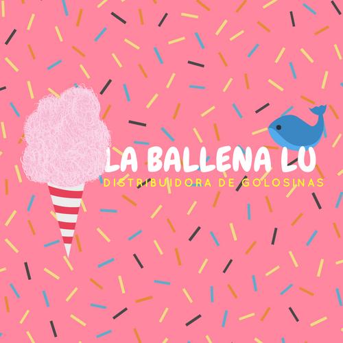 La Ballena Lu