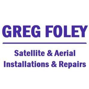 Greg Foley - Satellite & Aerial Installations & Repairs