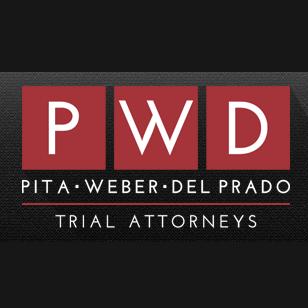 Pita, Weber & Del Prado