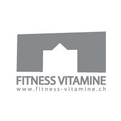 Super Gym Vitamine