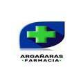 FARMACIA ARGAÑARAS