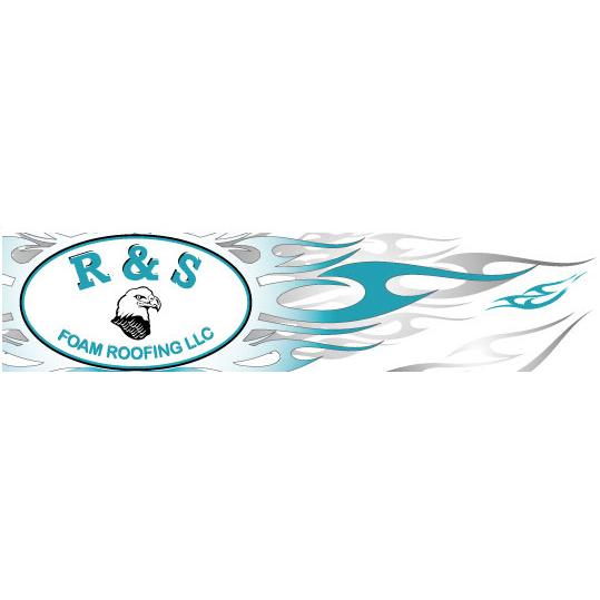 R & S Foam Roofing LLC