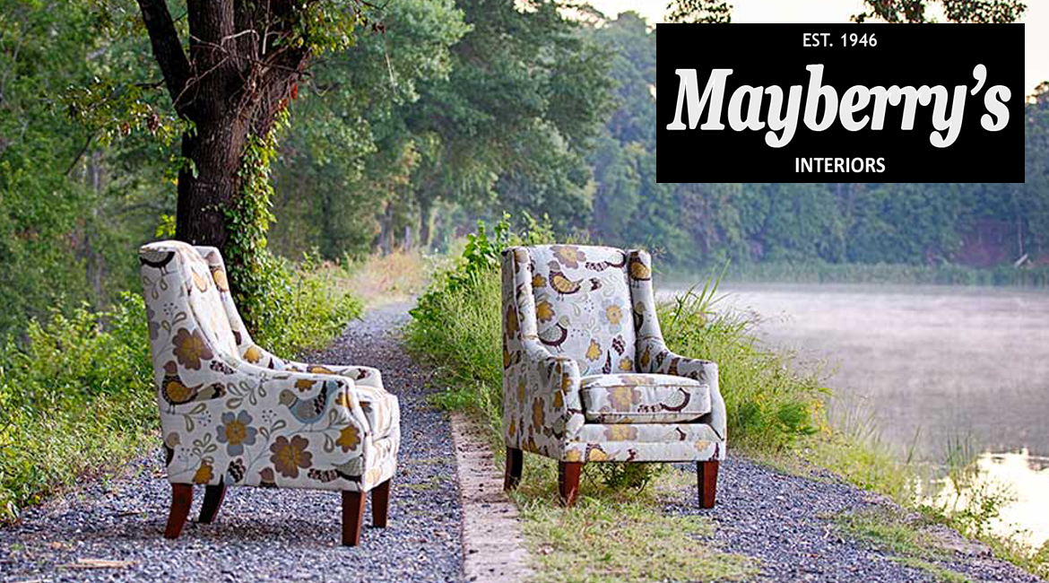 Mayberry S Furniture