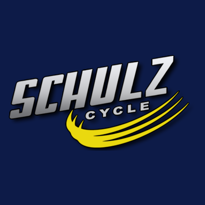 Schulz Cycle & Atv - Morgan, PA 15064 - (412)257-3188 | ShowMeLocal.com