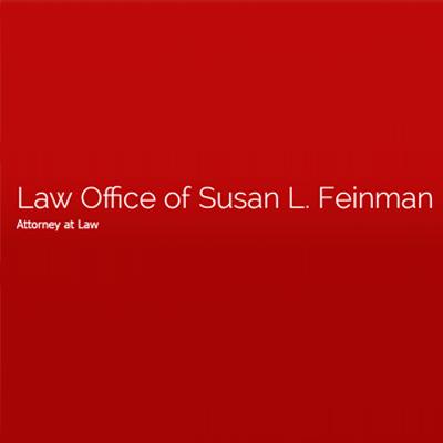 Law Office Of Susan L. Feinman