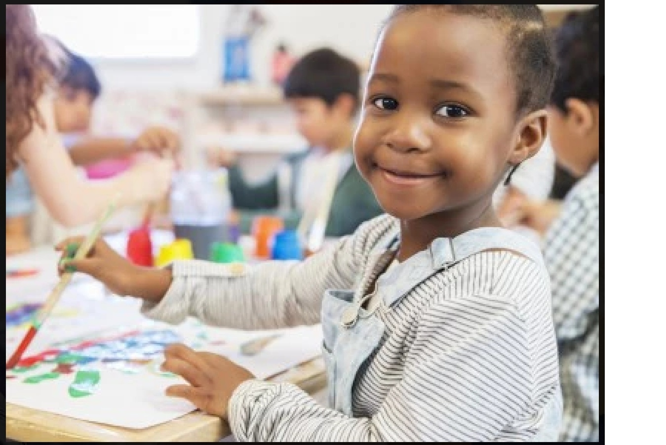 Day Care Center in ON Scarborough M1B 1T6 Precious Gems Christian Home Child Care 96 Dunsfold Dr  (416)335-0469