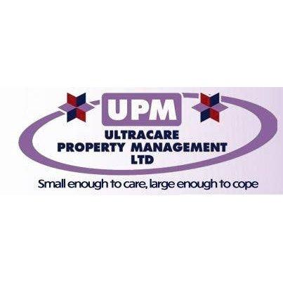UPM Ltd - Ulverston, Cumbria LA12 9EE - 01229 587682 | ShowMeLocal.com