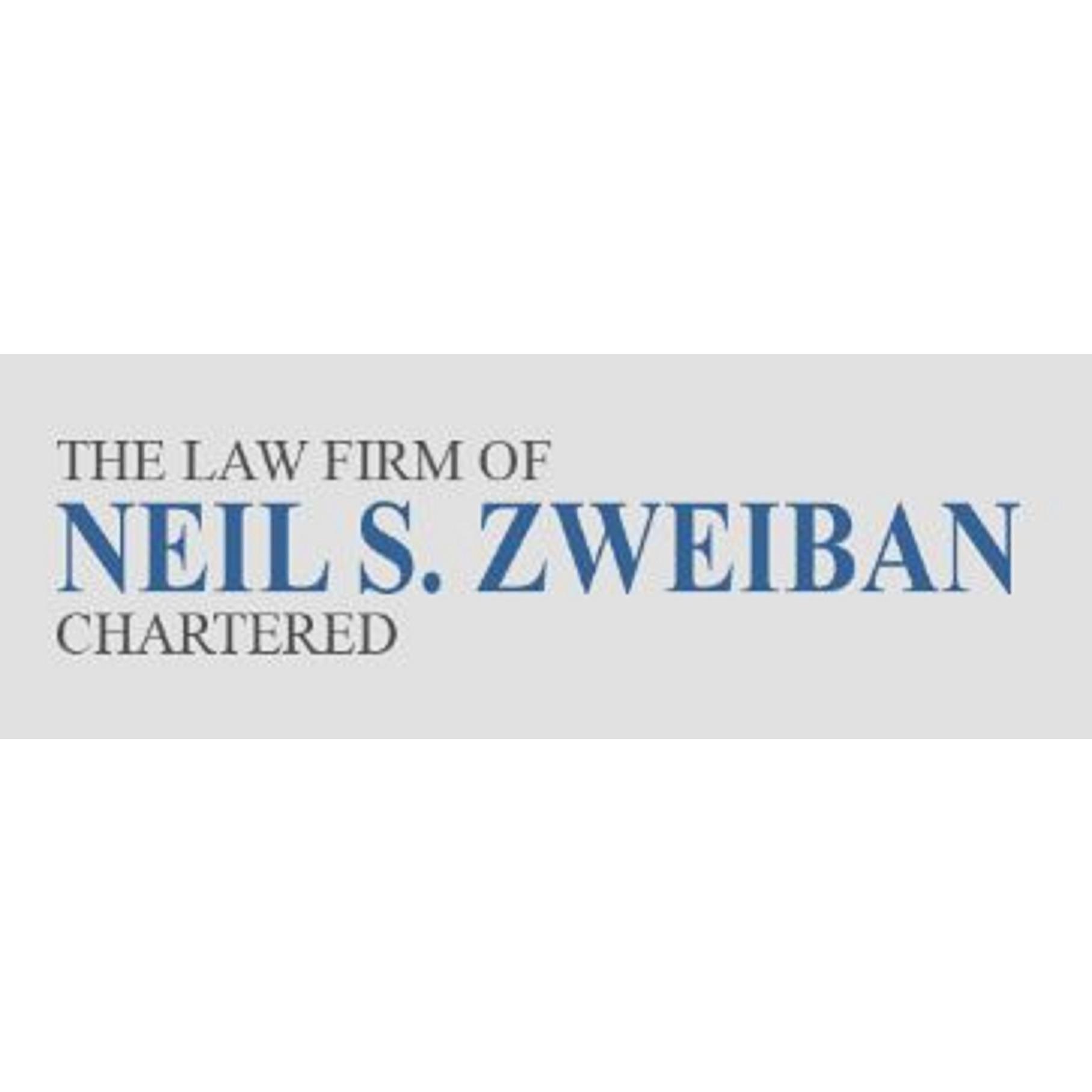 Neil S. Zweiban