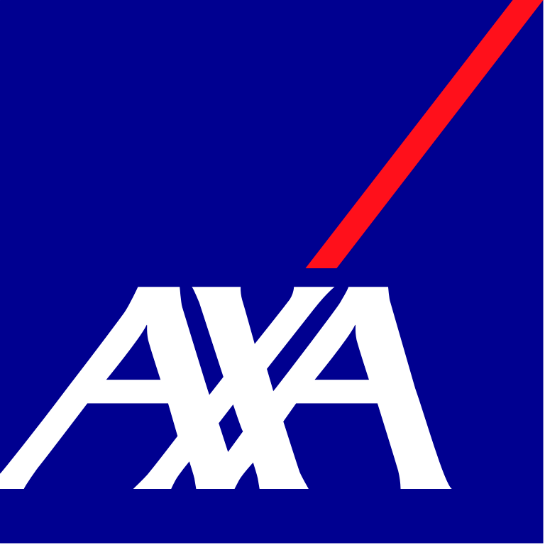 Bild zu AXA Versicherungen AVF GmbH in Düsseldorf