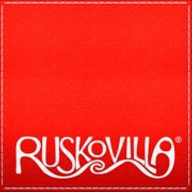Ruskovilla Oy