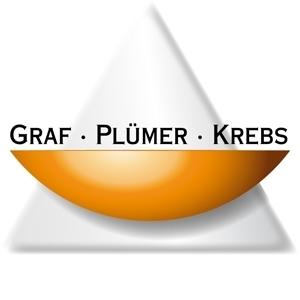 Bild zu Graf, Plümer, Krebs Anwalts- und Notarkanzlei in Lünen