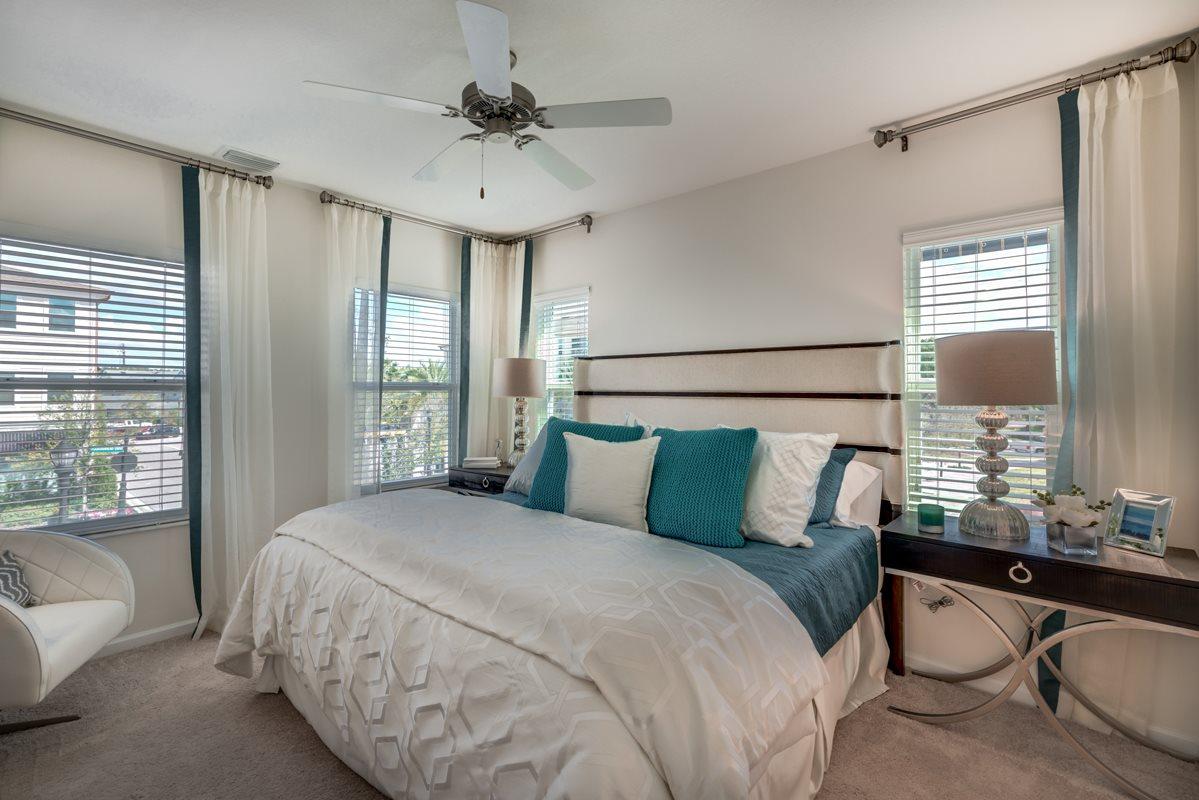 Manhattan Palms Apartments Tampa Fl