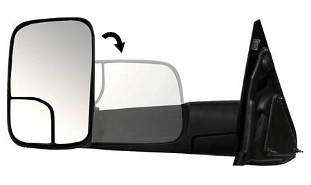 Auto Body Smart Parts - ad image