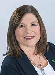Marisa Lesar - TD Financial Planner Guelph (519)763-6887