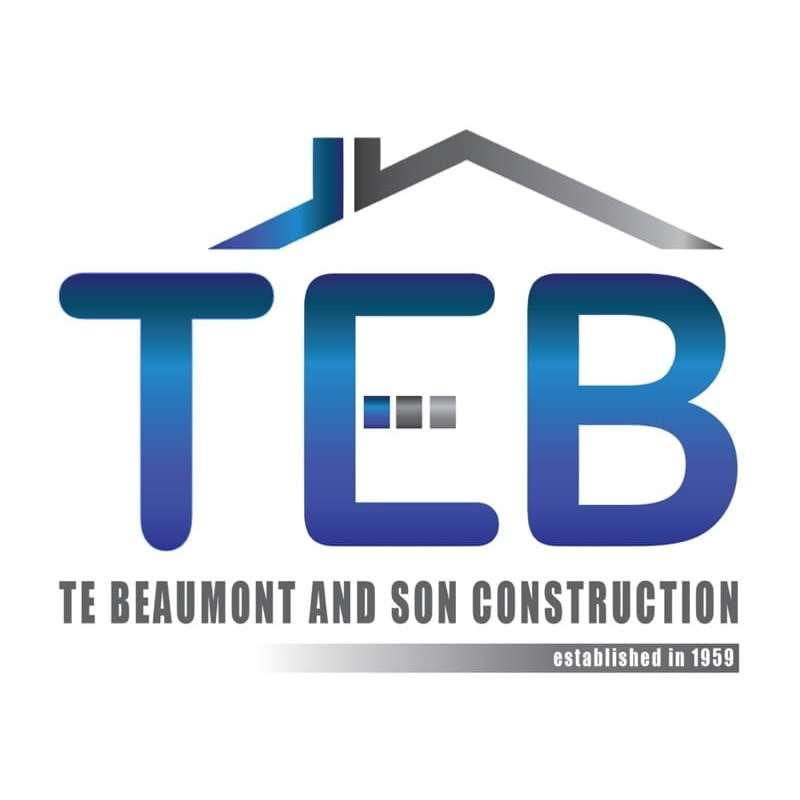 T E Beaumont & Son Builders - Hebden Bridge, West Yorkshire HX7 5TT - 07836 285274   ShowMeLocal.com