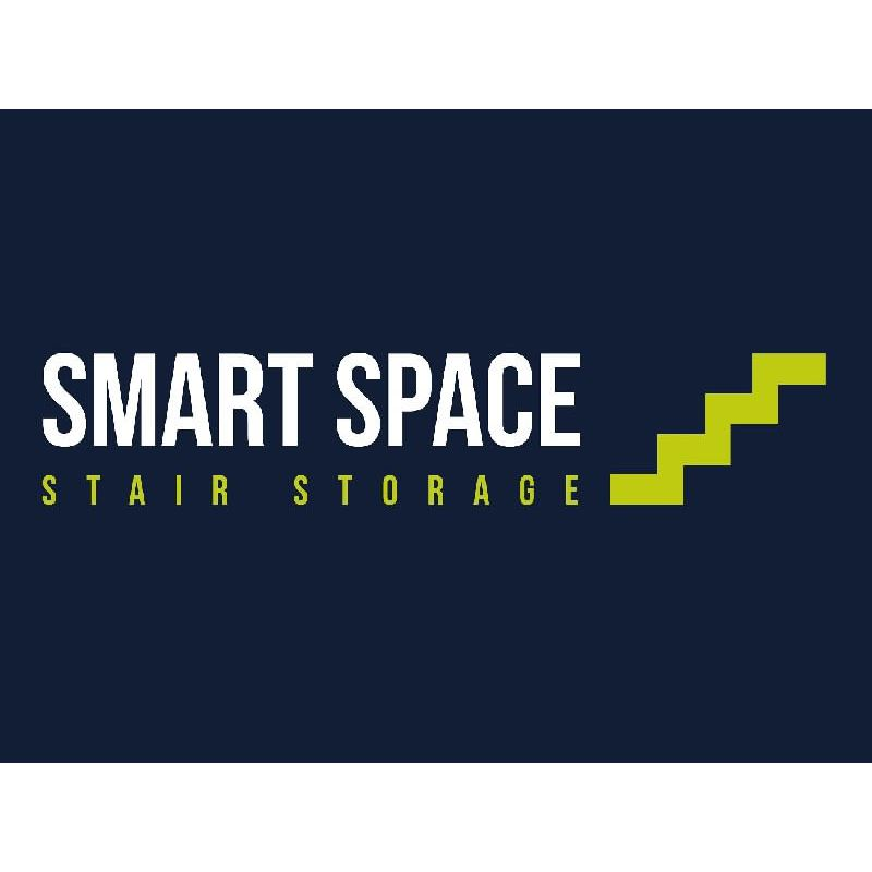 Smart Space Stair Storage - Wolverhampton, West Midlands WV2 2RN - 07384 608409   ShowMeLocal.com