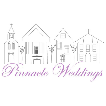 Pinnacle Weddings In Charleston