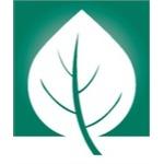 Aspen Wealth Management, Inc.