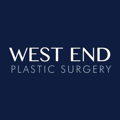 West End Plastic Surgery