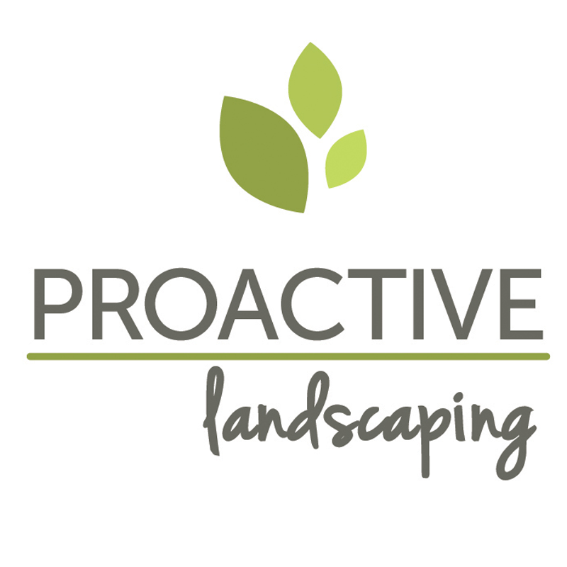 ProActive Landscaping - Broken Arrow, OK - Landscape Architects & Design